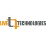 live-technology