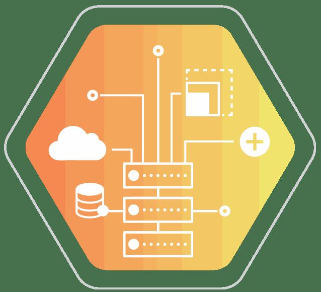 scalability_clustaur