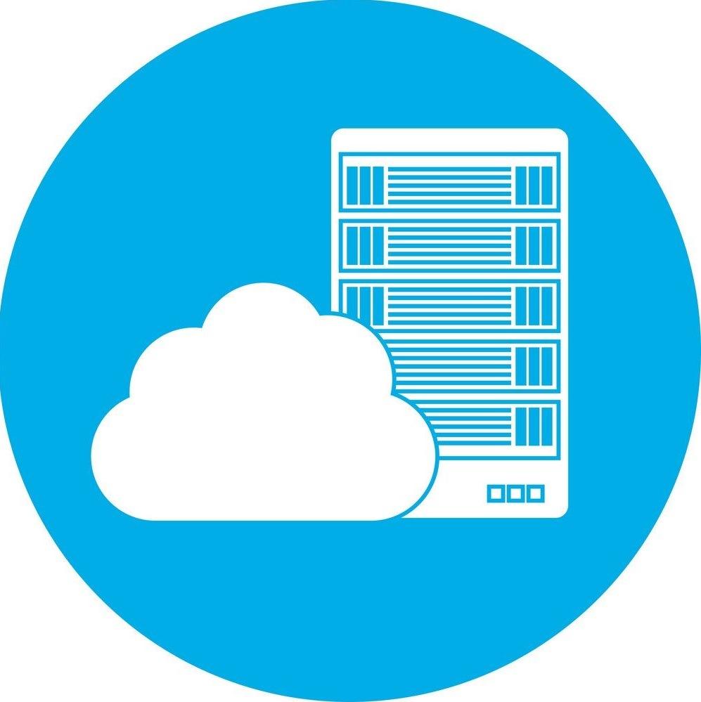 cloud-storage-icon-image-vector-12900928
