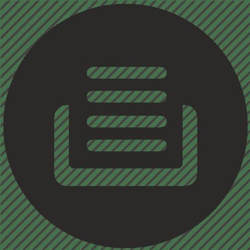 message-queue-icon-16.jpg