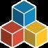 block_storage_icon