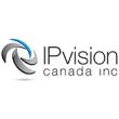 ip-vision