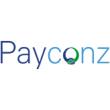 payconz