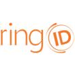 ring-id