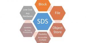 sds-software-defined-storage