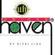 unique-haven